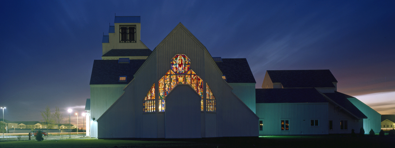 Church-Ext-Night-1600×600